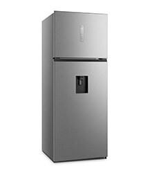 "Refrigerador 16"" RT16N6DDX"