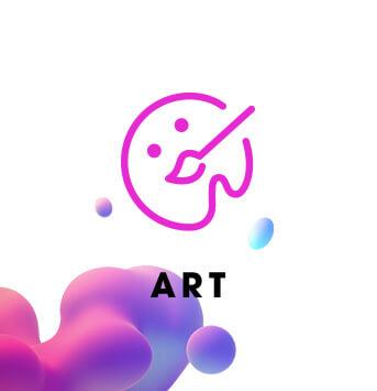 https://hisense.com.mx/uploads/Arte