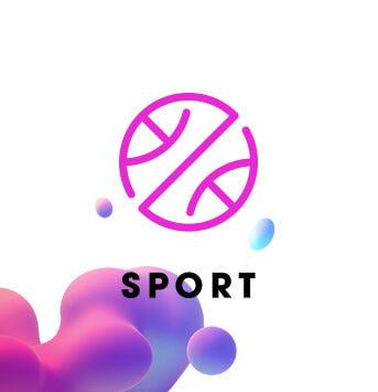 https://hisense.com.mx/uploads/Deportes