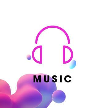 https://hisense.com.mx/uploads/Música