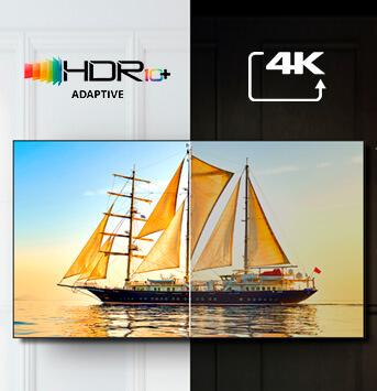 https://hisense.com.mx/uploads/4K UHD - HDR 10+
