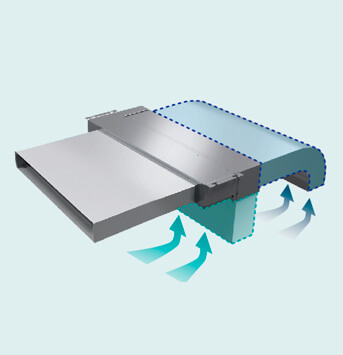 https://hisense.com.mx/uploads/Instalación flexible