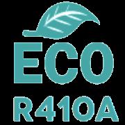 https://hisense.com.mx/uploads/Gas Ecológico R410 AUD