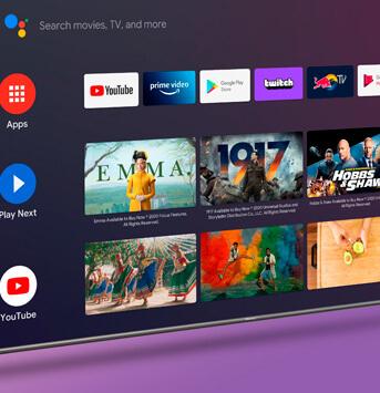 https://hisense.com.mx/uploads/Android TV