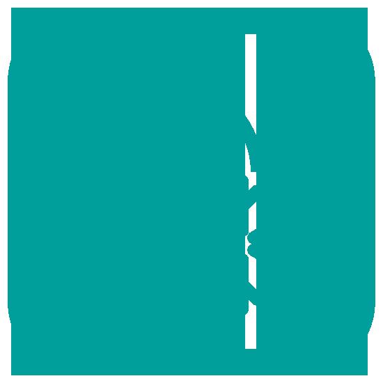 https://hisense.com.mx/uploads/Botón congelamiento
