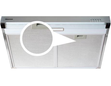 https://hisense.com.mx/uploads/Filtros de aluminio de grasa lavables