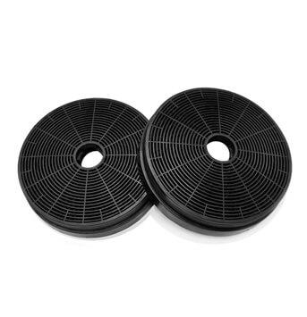 https://hisense.com.mx/uploads/Filtro de carbón activado.
