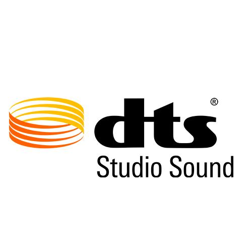 https://hisense.com.mx/uploads/dts Studio Sound