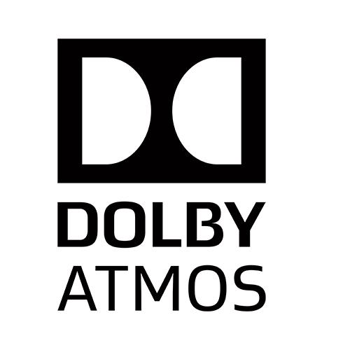 https://hisense.com.mx/uploads/Dolby Atmos