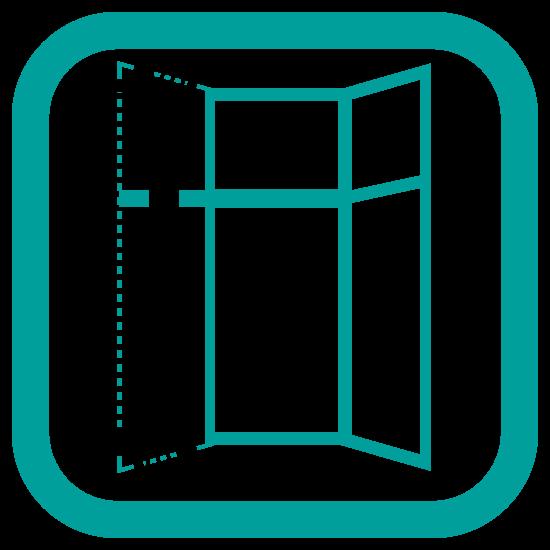 https://hisense.com.mx/uploads/Dos puertas reversibles (congelador independiente)