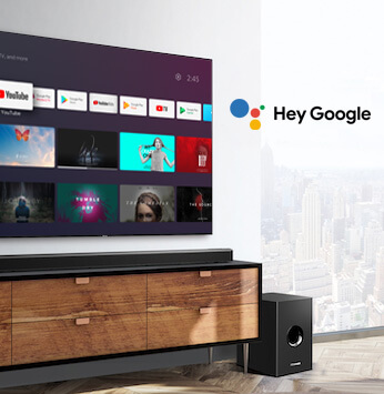 https://hisense.com.mx/uploads/Controla la pantalla con tu propia voz