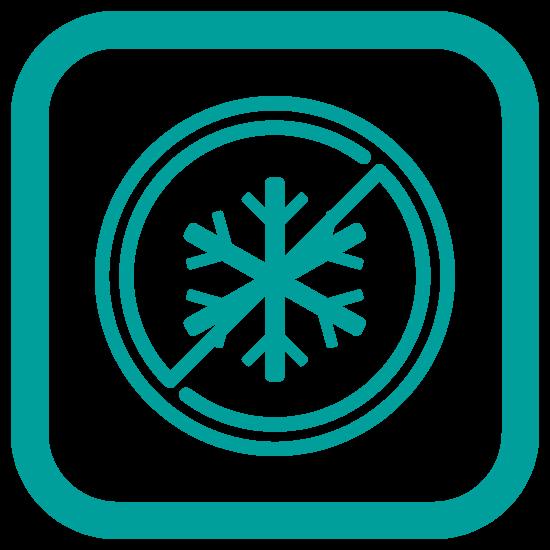 https://hisense.com.mx/uploads/No frost
