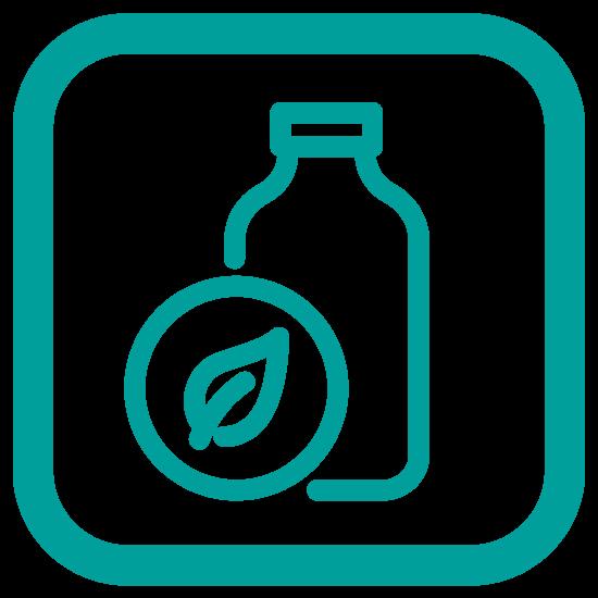 https://hisense.com.mx/uploads/Gas refrigerante R600a