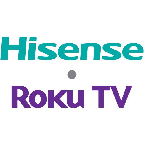 https://hisense.com.mx/uploads/Hisense Roku TV