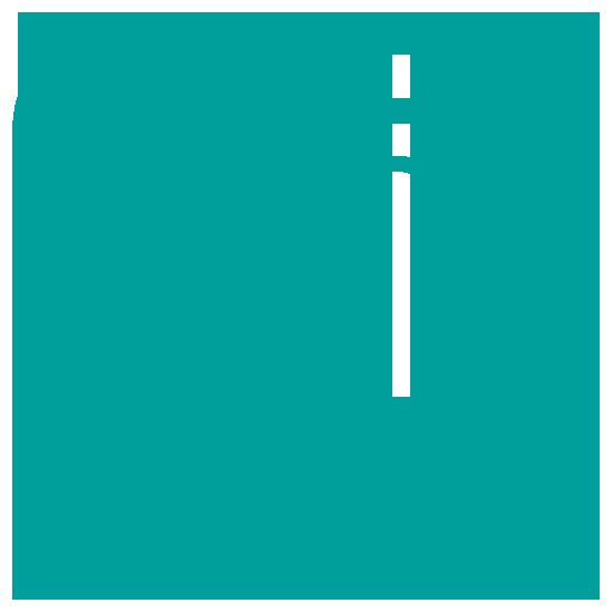 https://hisense.com.mx/uploads/Tapa de cristal con amortiguación