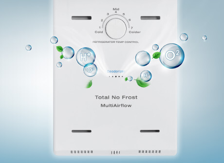 https://hisense.com.mx/uploads/Filtro desodorizante / Multi Air Flow