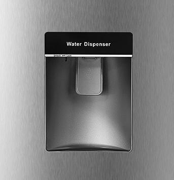 https://hisense.com.mx/uploads/Dispensador de agua