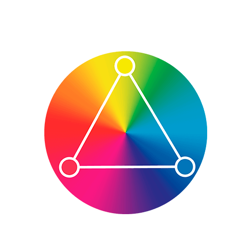 https://hisense.com.mx/uploads/Wide Color Gamut
