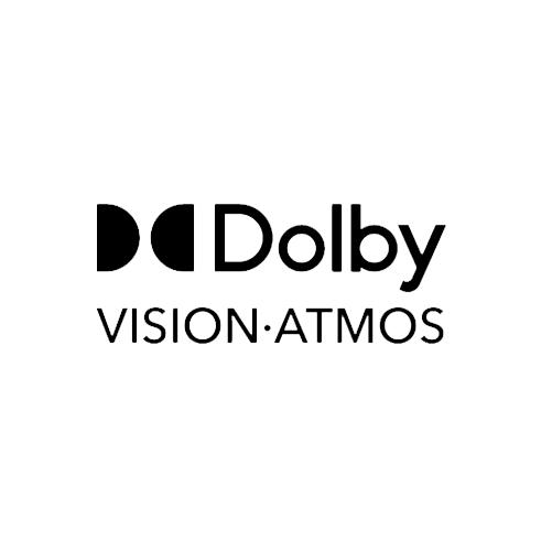 https://hisense.com.mx/uploads/logo-Dolby-Vision-Atmos