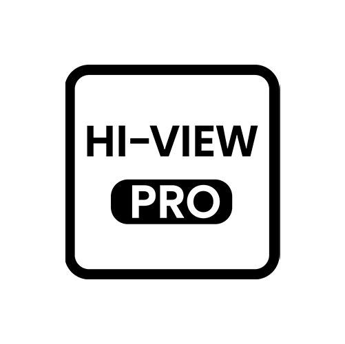 https://hisense.com.mx/uploads/logo-Hi-View-Engine-Pro