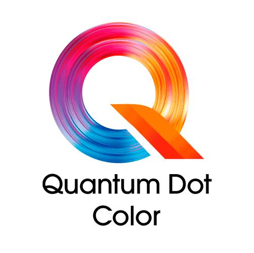 https://hisense.com.mx/uploads/logo-Quantum-dot-color