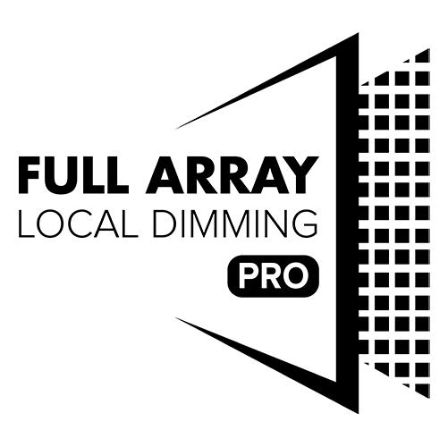 https://hisense.com.mx/uploads/logo-full-Array-Local-Dimming-Pro